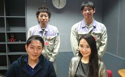 ミス・ユニバース日本大会4位!