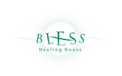 ヒーリングハウス BLESS