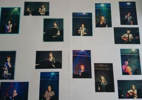 アモンボイスミュージックスクール  6月30日ブログ