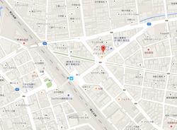 蕨駅から徒歩2分★★セラピスト募集中!!