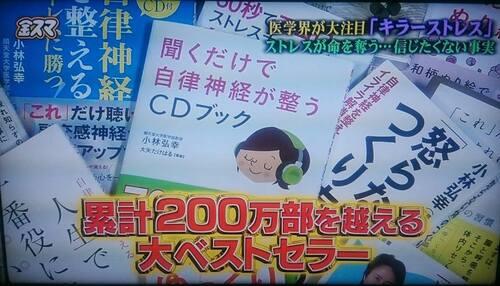アモンボイスミュージックスクール名古屋     金スマで紹介されました。