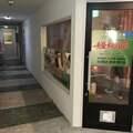 池田公園東に新規OPENしました台湾リラクゼーションです。
