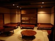沖縄料理 琉球王国
