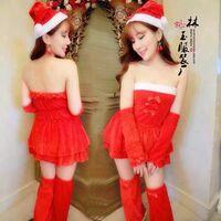 12月1日からクリスマス割引キャンペーン実施♪♪♪