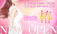浜松市の中国式マッサージ「椿〜つばき」