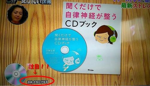 アモンボイスミュージックスクール名古屋     TV番組「世界一受けたい授業」で紹介されました。