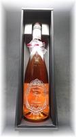 ロゼフルワイン750ml/スクリューキャップ