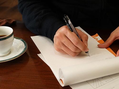 弊社代表の鈴木が『近代中小企業』に6回シリーズの執筆連載が決定しました。第1回は2018年1月号からです。