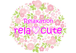 Rera♡Cute|金山・日比野すぐ