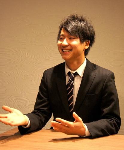 アモンボイスミュージックスクール名古屋           話し方のボイトレ(ボイストレーニング)もあります!