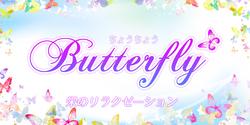 Butterfly〜ちょうちょう
