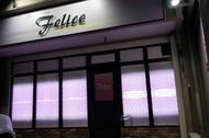PrivateSalon Felice