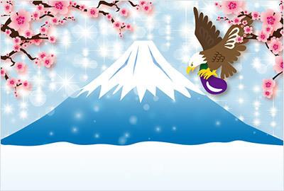 新宿・歌舞伎町のリラクゼーション「麗人苑」です♪