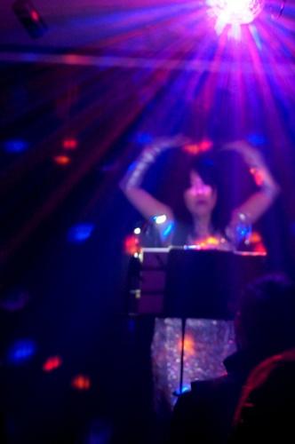 アモンボイスミュージックスクール名古屋           第13回ライブ大盛況でした♪