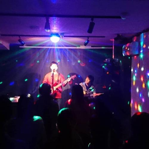 アモンボイスミュージックスクール名古屋           第14回目スクールライブ開催日決定しました!
