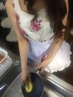 ミセスの館|名古屋メンズエステ・リラクゼーション