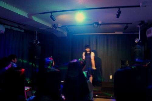 アモンボイスミュージックスクール名古屋           次回ライブは10月開催予定♪