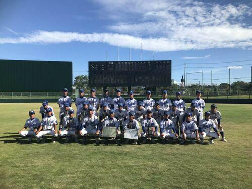 第9回 全日本少年軟式野球クラブチーム選抜大会