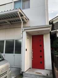 懐香(ほのか) | 桑名市のリラクゼーション