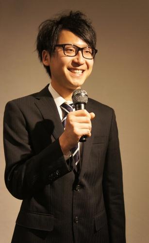 アモンボイスミュージックスクール名古屋         1年の締めくくりは良い声で!