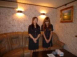 鴨川・茂原〜館山のご宴会は木更津コンパニオンクラブ ViVi
