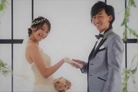Online しあわせ 結婚宣言式