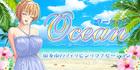 Ocean~オーシャン|知多市のフィリピンリラクゼーション