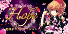 HOPE~ホープ│豊橋のリラクゼーション