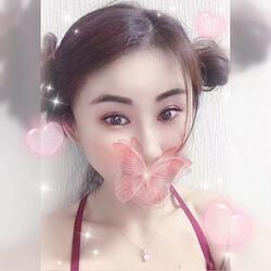 恋~れん|尾張旭市のリラクゼーション