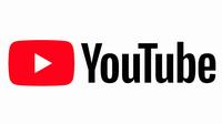YouTube 久喜支部チャンネル開設のお知らせ